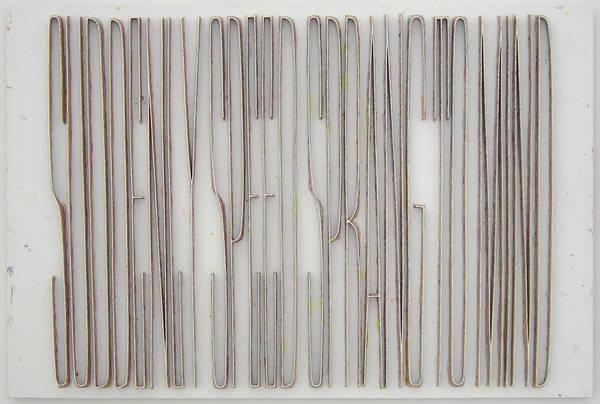 untitled, acrylic on board, 80x120 cm